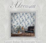 Alocasia By Holden Decor For Colemans